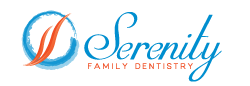 Serenity Family Dentistry In Royal Oak, MI